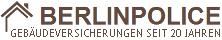 Berlinpolice - Gebäudeversicherungen für Mehrfamilienhäuser und Hausverwalterkonzepte.