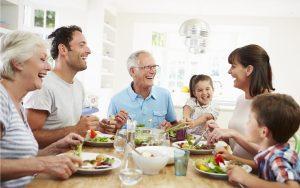 Versicherungen für Private Haushalte